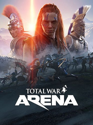 Total War: Arena  cd key