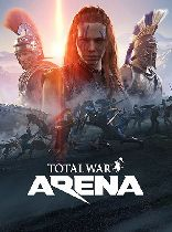 Buy Total War: Arena  Game Download