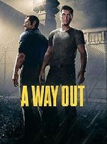 Buy A Way Out Game Download