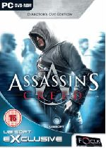 Buy Assassins Creed Directors Cut Game Download