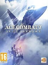 Buy Ace Combat 7: Skies Unknown Game Download