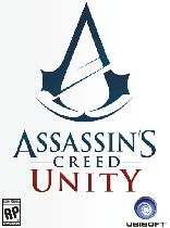 Buy Assassin's Creed Unity - Special Edition Game Download