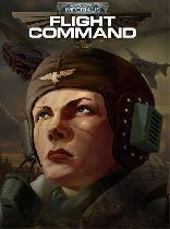 Buy Aeronautica Imperialis: Flight Command Game Download