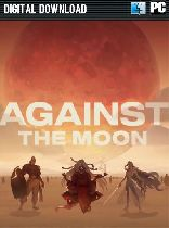 Buy Against the Moon Game Download