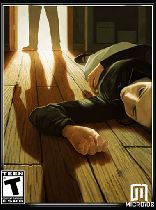 Buy Agatha Christie - The ABC Murders Game Download