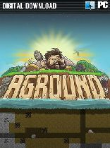 Buy Aground Game Download