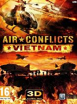 Buy Air Conflicts: Vietnam Game Download