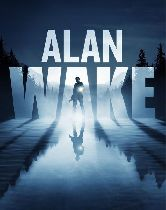 Buy Alan Wake Game Download