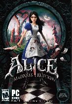Buy Alice Madness Returns Game Download