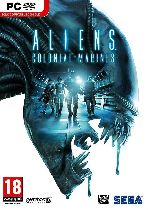 Buy Aliens Colonial Marines Game Download