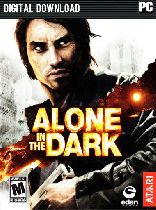 Buy Alone in the Dark Game Download