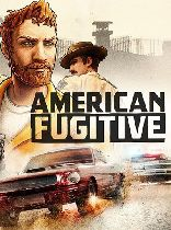 Buy American Fugitive Game Download
