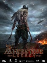 Buy Ancestors Legacy Game Download