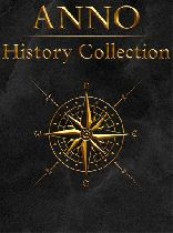 Buy Anno History Collection Game Download