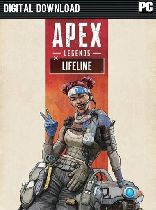 Buy Apex Legends Lifeline Edition Game Download