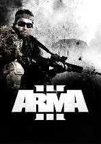 Buy ArmA 3 (EU) Game Download