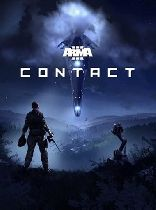 Buy Arma 3 Contact DLC [EU] Game Download