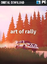Buy art of rally [EU] Game Download