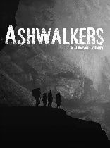 Buy Ashwalkers Game Download