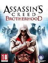 Buy Assassin's Creed: Brotherhood Game Download