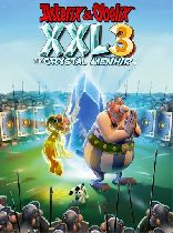 Buy Asterix & Obelix XXL 3 - The Crystal Menhir Game Download