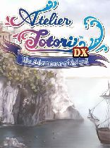 Buy Atelier Totori The Adventurer of Arland DX Game Download