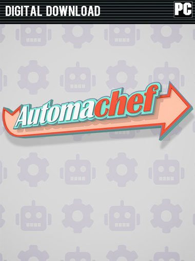 AutoMachef cd key