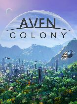 Buy Aven Colony Game Download