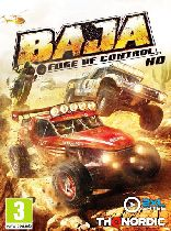 Buy Baja: Edge of Control HD Game Download