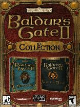 Buy Baldur's Gate 2 Complete Game Download