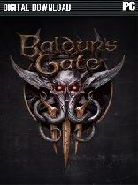 Buy Baldur's Gate 3 Game Download