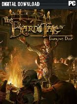 Buy The Bard's Tale IV: Barrows Deep Game Download