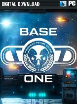 Buy Base One Game Download