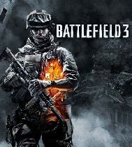 Buy Battlefield 3 Game Download