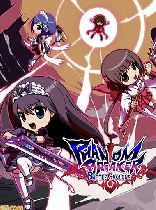 Buy Phantom Breaker: Battle Grounds Game Download