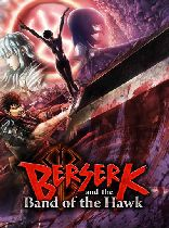 Buy BERSERK and the Band of the Hawk Game Download