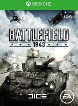 Buy Battlefield 1943 - Xbox One (Digital Code)  Game Download