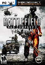 Buy Battlefield Bad Company 2 Vietnam - Expansion (BFBC 2) Game Download