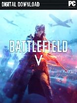 Buy Battlefield V Game Download