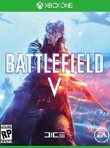 Buy Battlefield V Beta Access incl. BF1 Weapon Pack - Xbox One (Digital Code) Game Download