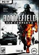 Buy Battlefield Bad Company 2 (BFBC 2) Game Download
