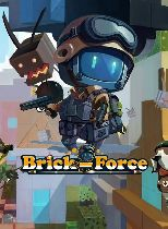Buy Brick-Force Game Download