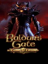 Buy Baldur's Gate: Enhanced Edition Game Download