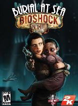 Buy BioShock Infinite Burial at Sea: Episode Two Game Download
