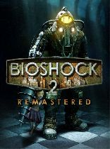 Buy Bioshock 2 - Remastered Game Download