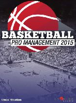Buy Basketball Pro Management 2015 Game Download