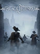Buy Black Legend Game Download