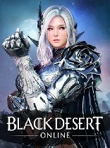 Buy Black Desert Online Game Download