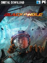 Buy BLACKHOLE Game Download