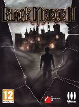 Buy Black Mirror 2 Game Download